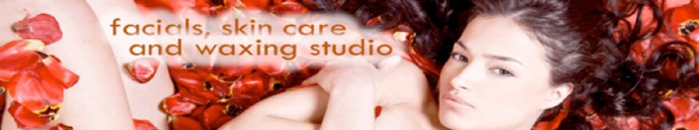 Facial and Waxing Studio
